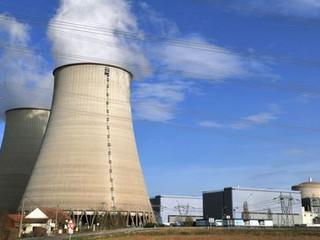 Si les drones attaquent... les centrales nucléaires