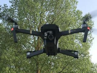 Accident de drone dans un festival près de Perpignan : le BEA ouvre une enquête, une première ...