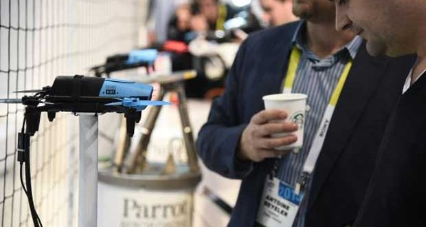 ces-2015-des-drones-a-tout-faire-620x330.jpg