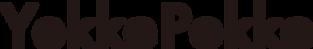 横ロゴ.png