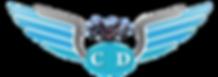 logo centraledrones.png