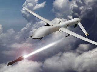This is why Challakere is the new destination of unmanned aircrafts