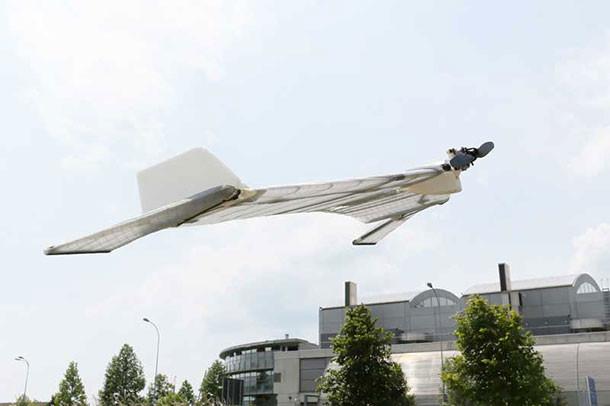 robot-drone-daler-epfl-3.jpg