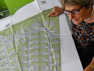 Rodez : l'innovation au service de l'immobilier