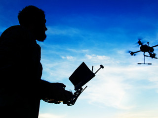You Must Register Your Drone With the FAA Starting December 21