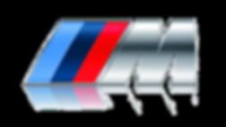 Bmw_M_logo.png