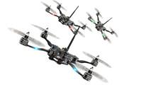 Course de drones : qui de l'IA ou de l'Homme a gagné ?