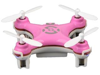 Sextoy, drone, Demain, Centraledrone vous révèle le bas !!!!