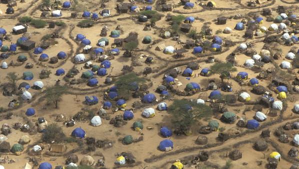 drone afrique.jpg