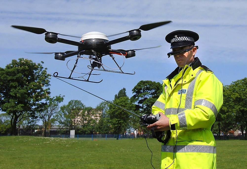 drone police.jpg