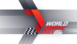 World Dubai Grand Prix 2016