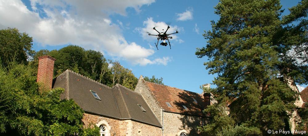 photo-2-drone.jpg