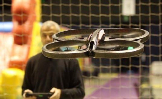 les-drones-debarquent-a-ludopark-ce-week-end-les-visiteurs_459648_536x330.jpg
