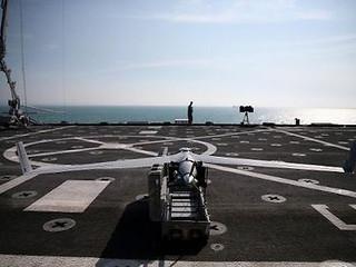 Pakistan: au moins 4 morts dans une frappe de drone américain