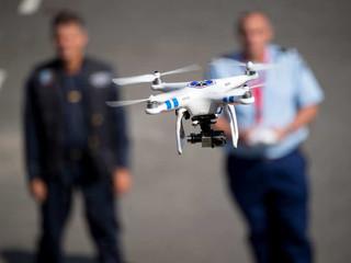 Ce que va dire la première loi sur l'utilisation des drones de loisir