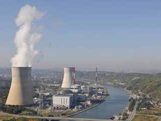 """Attaque de centrales nucléaires: """"Il y a une vraie vulnérabilité en Belgique"""