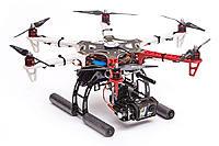 Govt to put in place system for regulating UAVs: Home Secretary Rajiv Mehrishi