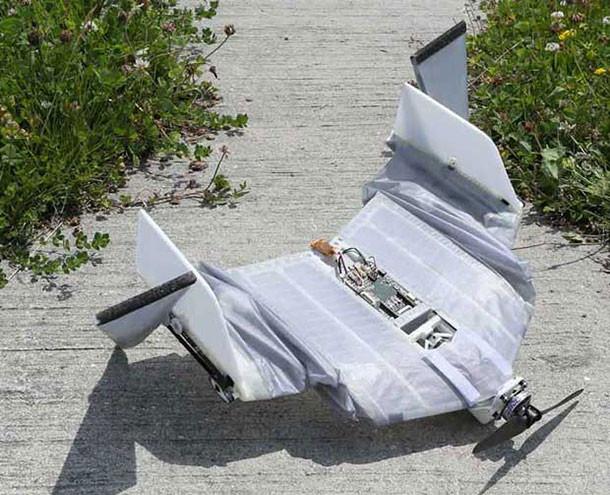 robot-drone-daler-epfl-2.jpg