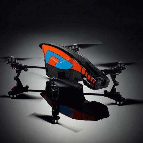 drone-parrot.jpg