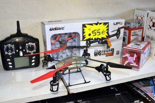 drone_497709_516x343.jpg