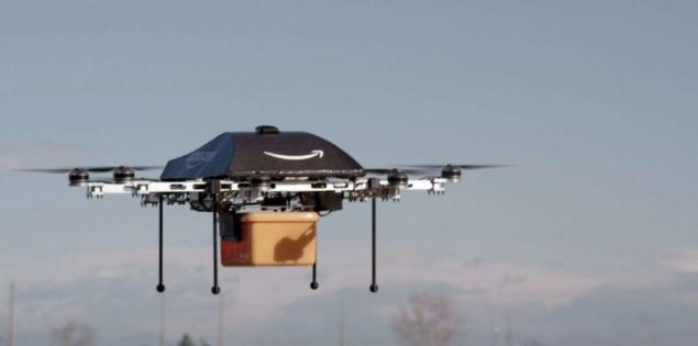 livraison_par_drone.jpg