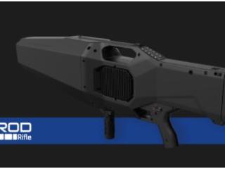 Les solutions anti-drones de MC2 Technologies équiperont les armées