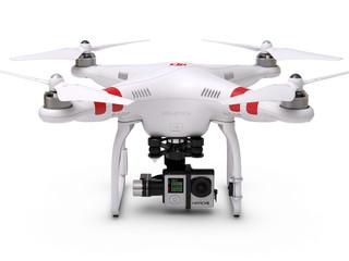 DRONE VOLT : DRONE VOLT ouvre 2 bureaux commerciaux aux États-Unis et en Suisse