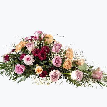 200600_blomster_begravelse_bukett.