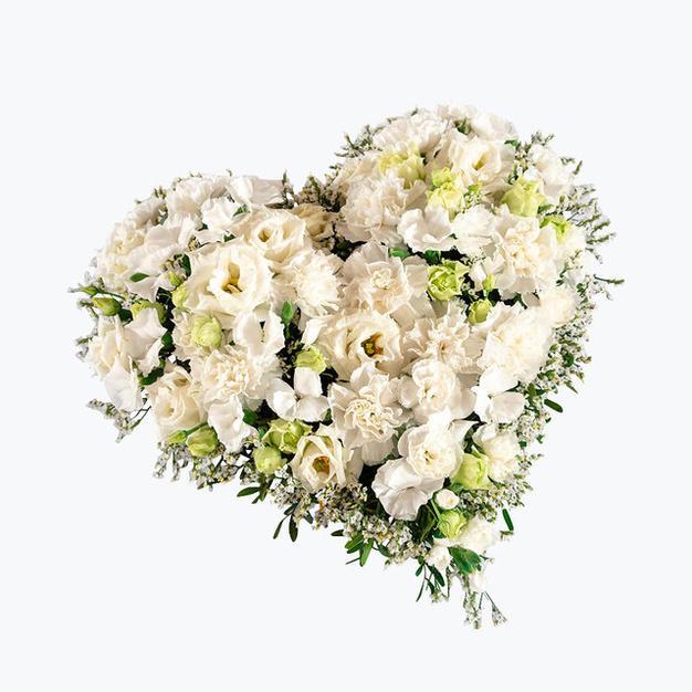 Hjerte hvit krem.jpg
