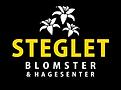 Steglet Blomster logo_transp.png