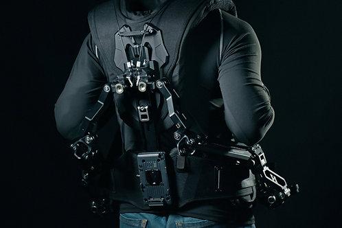 Tiltamax Armor Man Arm T2.0