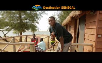 Promotion destination Sénégal, une communication qui se cherche encore !