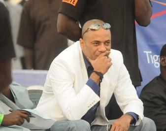 Luc Nicolaï veut digitaliser la lutte Sénégalaise !