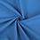 Thumbnail: Fond Bleu Studio Photo/Vidéo