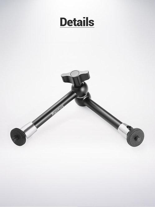 """Articulation Rosette Arm 1/4"""""""