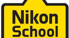 Nikon School au Sénégal