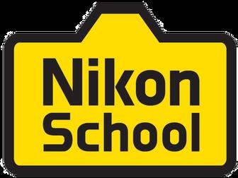 Nikon School au Sénégal