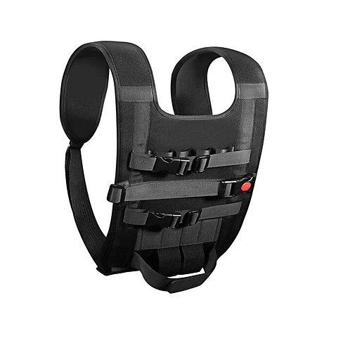 Backpack Strap - Lanière Sangle sac à dos pour Drone