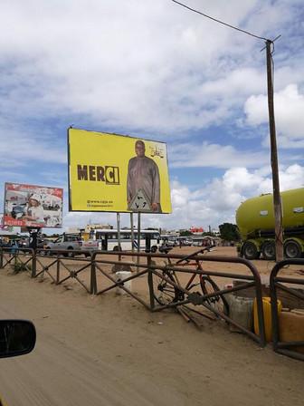 Itinéraire d'un buzz : Comment DiopSy est devenu le député du peuple