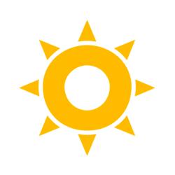 Oolu Solar cherche un Consumer Understanding & Credit Officer