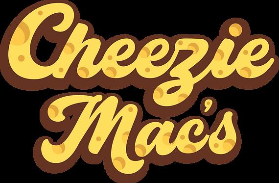 Cheezie Macs.png