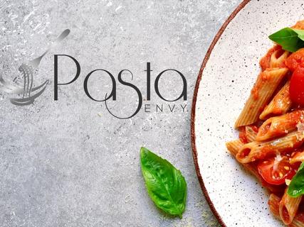 pasta-envy.png