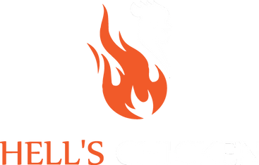 Hell's Chickenwhite.png