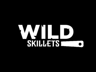 WILD SKILLETS LOGO BACKGROUND copy.PNG