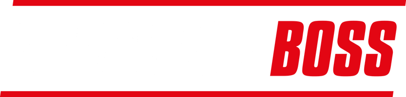 Sandwich Boss logo.png