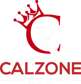 calzone-king.png