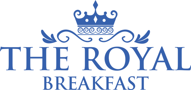 the royal breakfast Logo-3.png