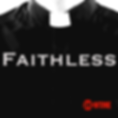 Faithless.png