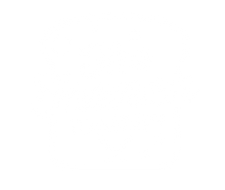 french_toast_logo2_transparent.png
