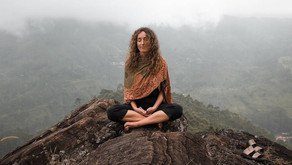 How Meditation Can Help to Overcome Anxiety